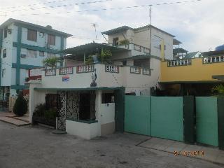 Casa Economica Varadero
