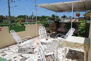 Hotel Casa De Lujo Varadero