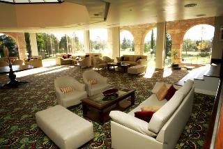 San Miguel Plaza Hotel by MH