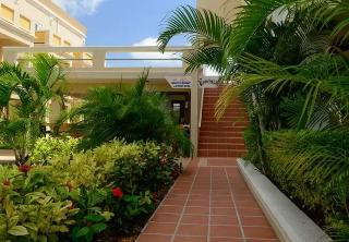 La Vue Boutique Anguilla
