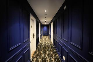 Clasico Hotel