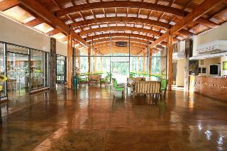 Rainforest Selva Hotel