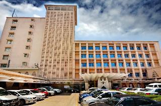 Agrabad Hotel