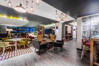 Holiday Inn London Watford Junction