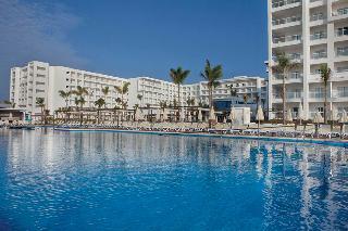 Riu Playa Blanca Hotel