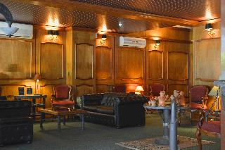 Aspen Hotel Apart