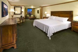 El Cortez Hotel Casino