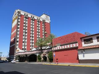 El Cortez Hotel and Casino image 19