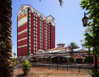 El Cortez Hotel and Casino image 20