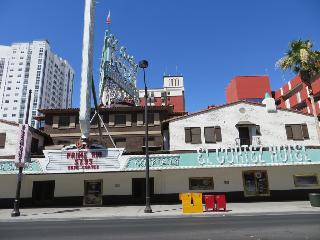 El Cortez Hotel and Casino image 3