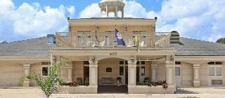Carmel Inn Suites