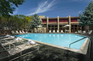 Red Lion Hotel Casino