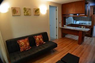 Apartamentos Premium Capital Vina Del Mar
