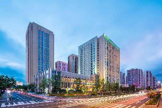 重慶富力假日酒店