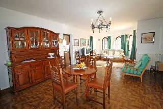 Villas Costa Calpe - Andromeda