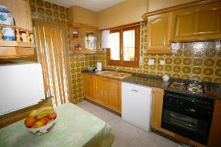 Villas Costa Calpe - Centell