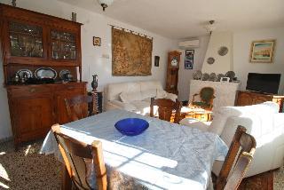 Villas Costa Calpe - Dubois