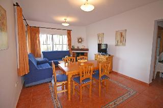Villas Costa Calpe - Dulce Vida