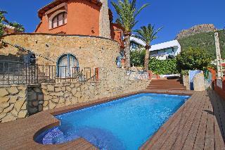 Villas Costa Calpe - Edel