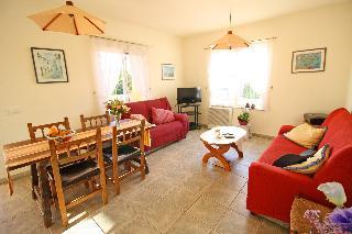Villas Costa Calpe - Eike