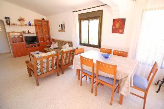 Villas Costa Calpe - El Pozo