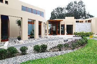 Casa Andina Standard Chincha