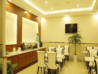 GreenTree Inn Siyang  Development Zone East