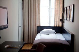 Hotel Villan, BW Premier Collection