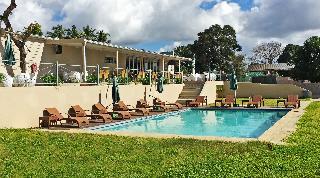 Palma Inn Hotel