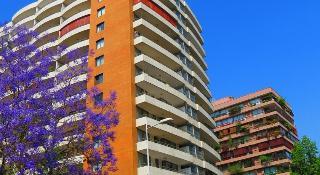 Tatai Suites Apartments