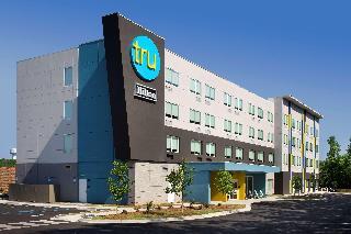 Tru by Hilton Tallahassee Central, FL