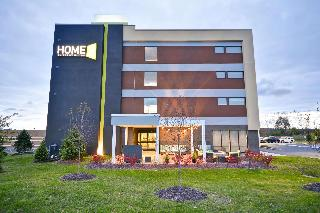 Home2 Suites Oswego, NY