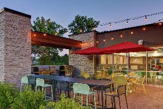 Home2 Suites Dayton Vandalia, OH