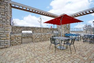Home2 Suites by Hilton Fairview/Allen, TX
