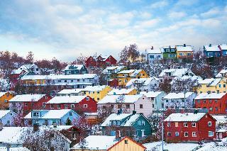 Scandic Kirkenes