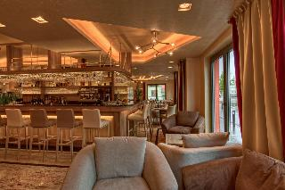 Best Western Plus Hotel Fuessen
