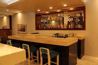 Thelocal Hotels Mazatlán