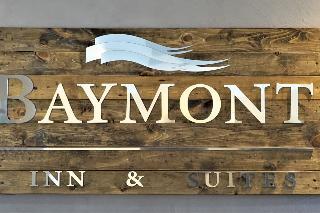 Baymont by Wyndham West Plains