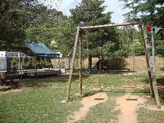 Complejo Bubal-Formigal 3000