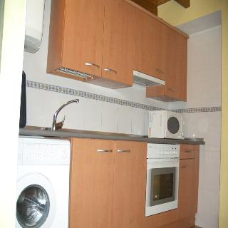 Apartamentos Varios Valle Del Aragón 3000