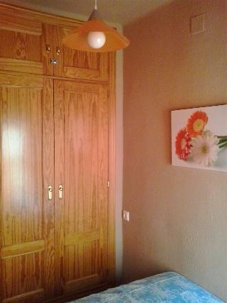 Apartment in Torrox, Malaga 102919