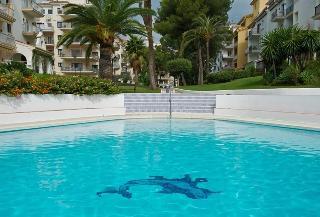 Apartment in Marbella, Malaga 102959