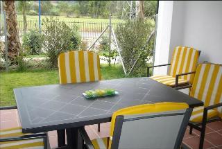 Apartment in Marbella - 103691