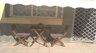 Apartment in Torremolinos - 103698