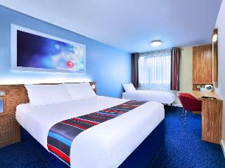 Travelodge Southport