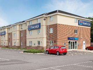 Travelodge Wincanton