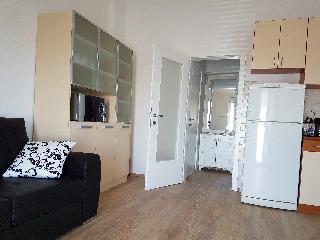 Apartments Ivancica