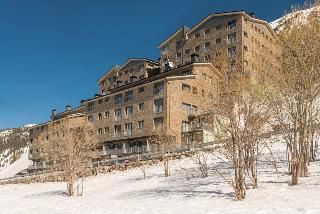 Pierre & Vacances Andorra Sunari Peretol