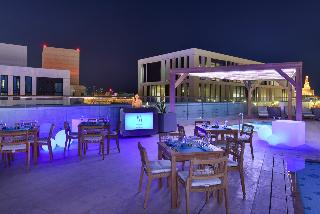 Alwadi Hotel Doha MGallery Hotel Collection