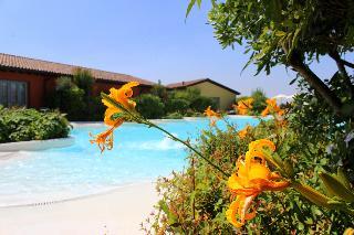 Joia Luxury Hotel & Luxury Apartments